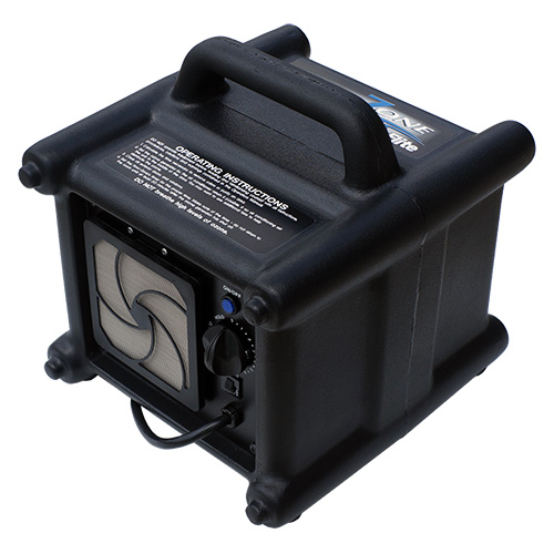 cimex-ozone-generator-front-quarter