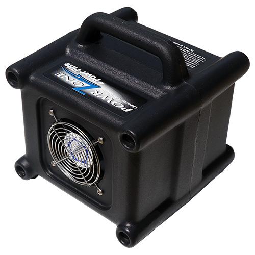 cimex-ozone-generator-rear-quarter
