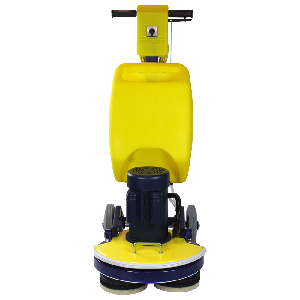 cimex-carpet-machine-front-down