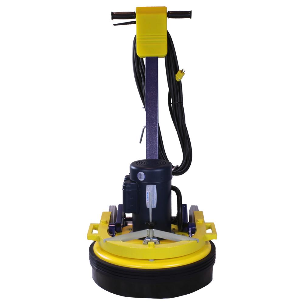 cimex-scarifier-front