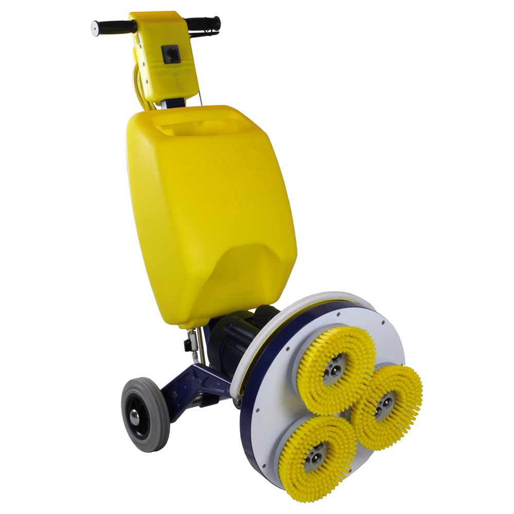 cimex-scrubber-quarter-up