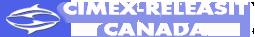Cimex Releasit